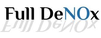 Full DeNOx